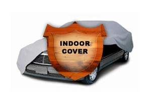 Mitsubishi FTO  Indoor Car Cover